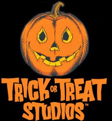 Trick or Treat Studios